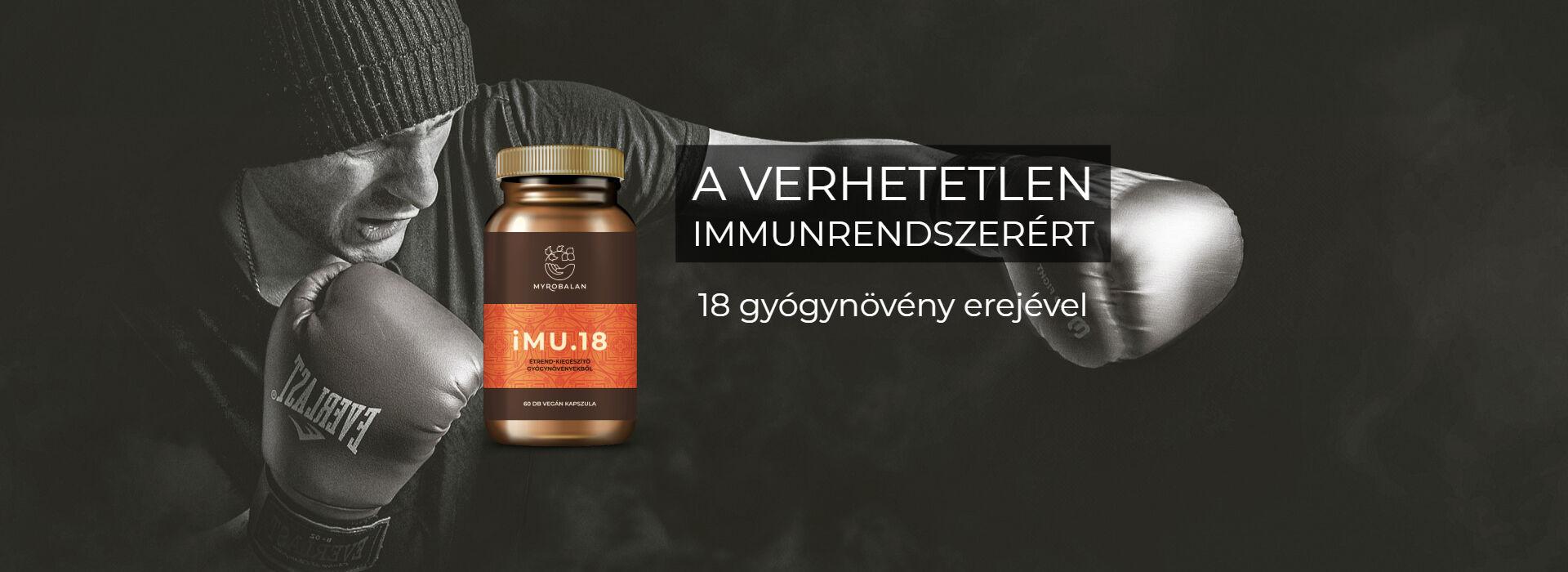 iMU.18