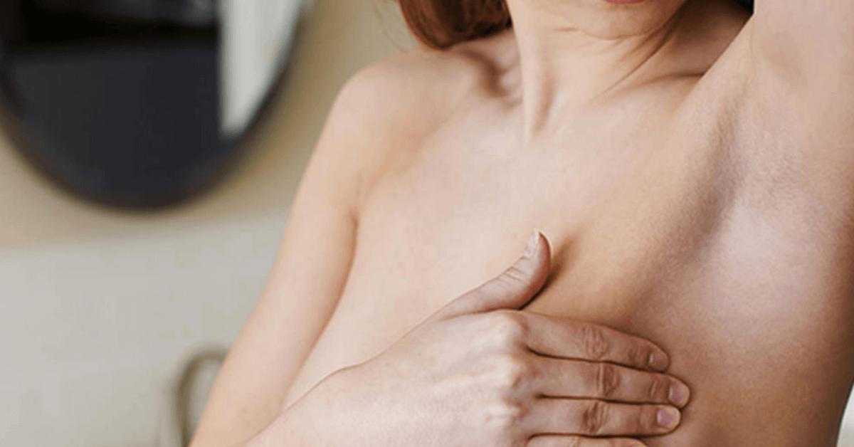 Az ösztrogén dominancia tünetei
