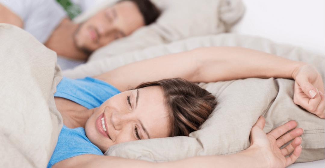 Alvást segítő természetes szerek
