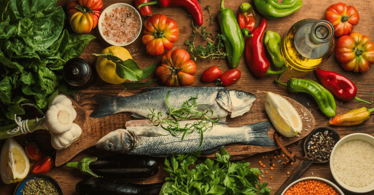 Hasznos tippek reflux étrend kialakításához
