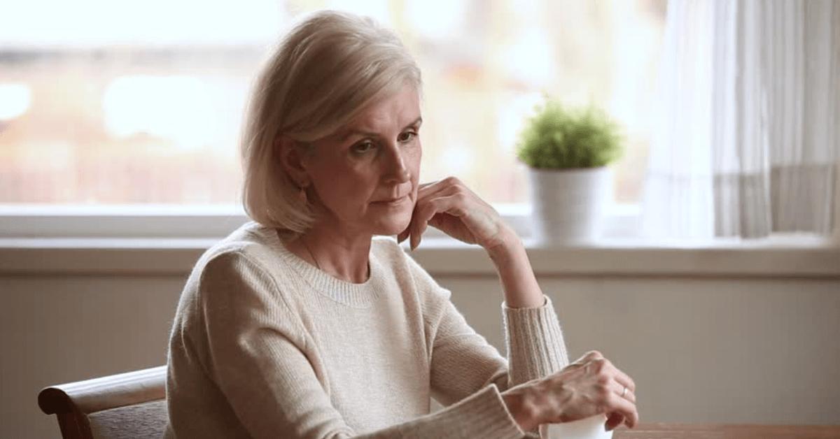 Hogyan enyhíthetőek a klimax kellemetlen tünetei?