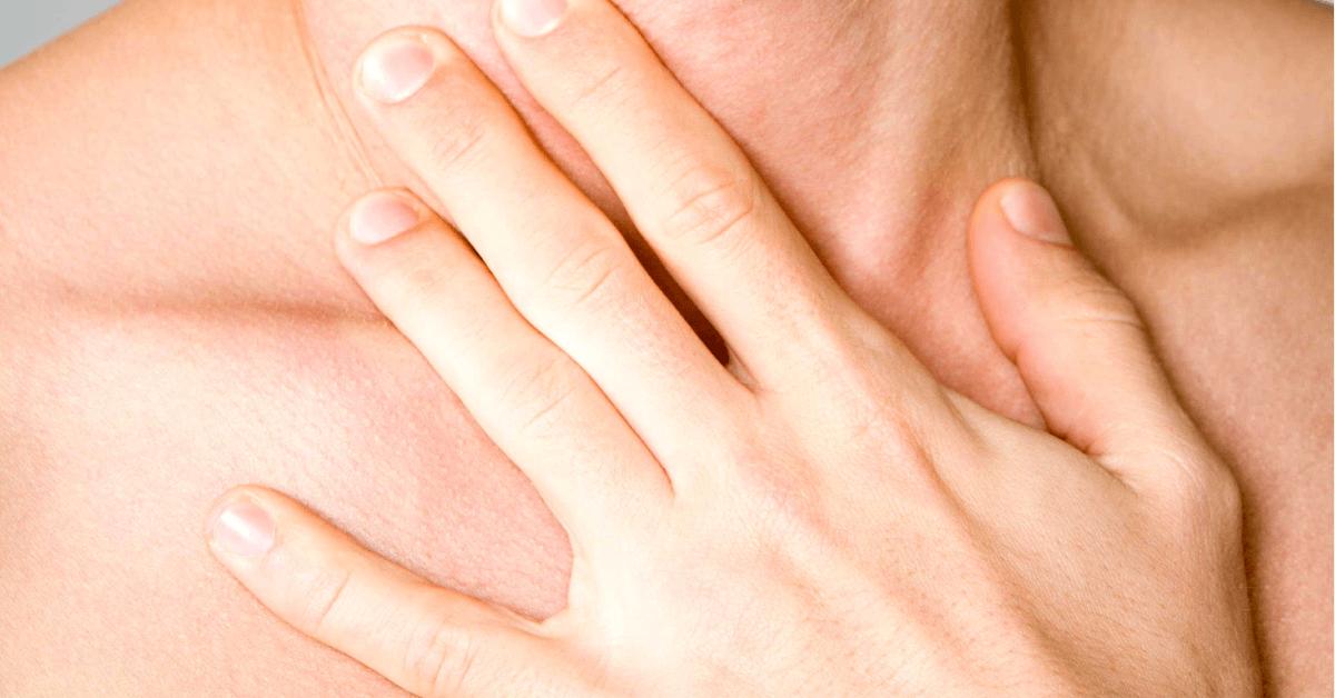 Ne vedd félvállról a reflux kezelését!