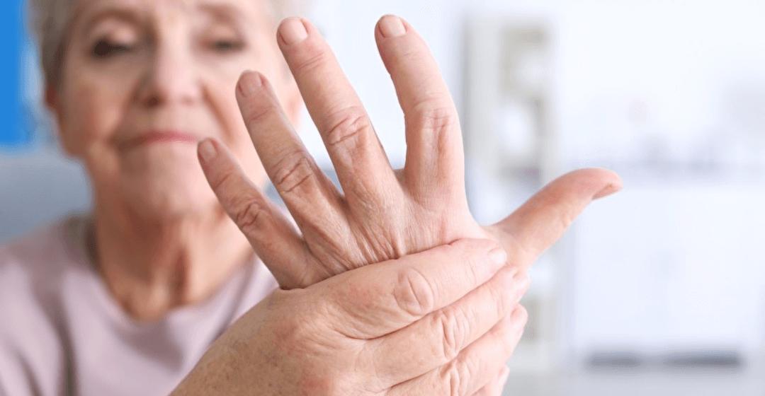 Reuma kezelése gyógynövényekkel